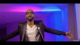 Fally Ipupa Humanisme Clip Officiel