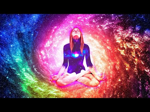 Verwijder alle negatieve blokkades, manifesteer alles wat u wenst en laat negatieve energie los
