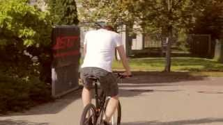 preview picture of video 'ASBikes & Benotti Familiensonntag rund ums Fahrrad'