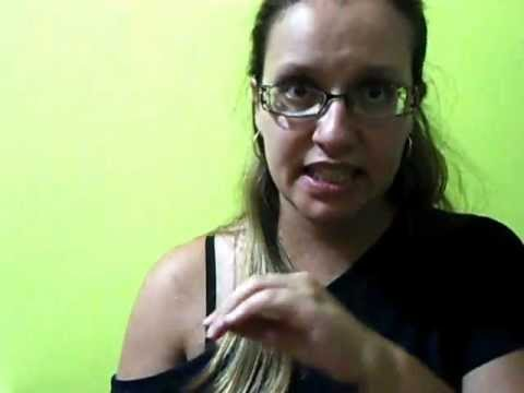 VÍDEO RESENHA DA CAMILA MAZZETTO, NO BLOG LEITURAS DA CÁ