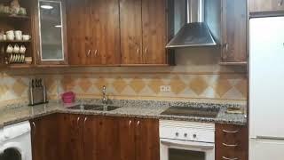Casa Rural Las Mareas 9