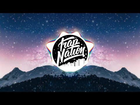 SHAED - Trampoline (BKAYE Remix)