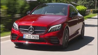 Mercedes C220d And Ford Aspire Facelift, Choosing Riding Gear