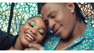 Fabiola Ft Rich Bizzy   Nifuna Che Iwe (official Music Video)