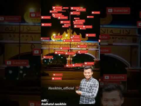 Download Download Lagu Mundur Alon Alon Mp3 Metrolagu Mp3 Dan Mp4