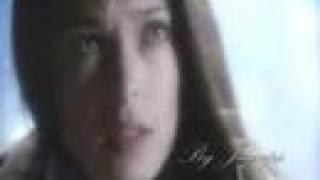 Enamorados - Cristina Aguilera feat Luis Fonsi