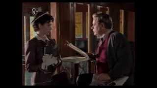Jennifer Love Hewitt In Audreys Hepburn Story In French 2/2