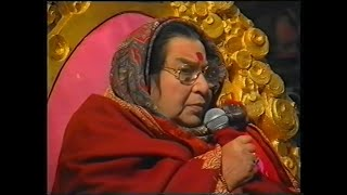 Evening Program, Eve of Navaratri Puja thumbnail