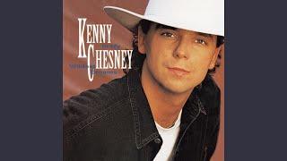 Kenny Chesney Somebody's Callin'
