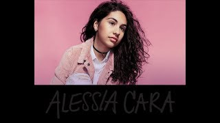 Alessia Cara -  I'm yours Original Version