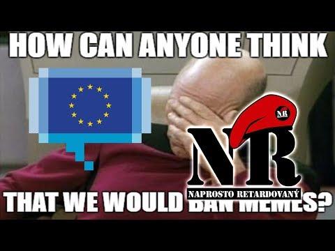 Naprosto retardovaný - Článek 13