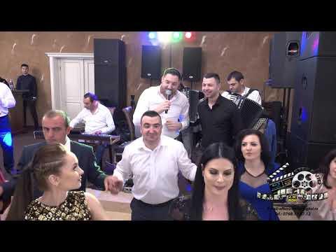 Femei frumoase din Slatina care cauta barbati din Craiova