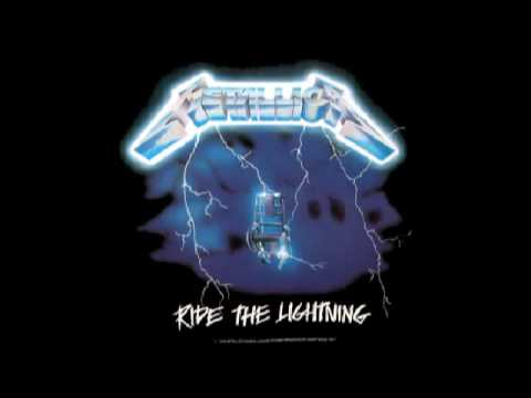 Fade to Black (1984) (Song) by Metallica