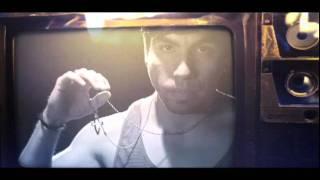 Поли Перретт, B. Taylor ft. Pauley Perrette - Fire in your  Eyes(огонь в твоих глазах )