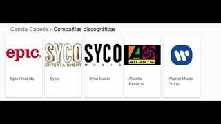 Exponiendo a Epic/Syco/Simon Cowell (Parte 2)