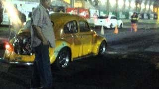 VW 1835 CC TURBO EL MIRINDO