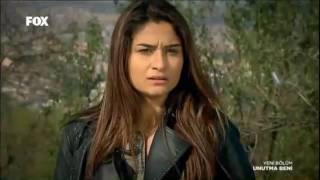 Sexy Turkish Girl Gaggef