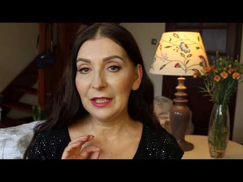 Jak wzbudzić raka kobieta