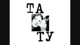 t.A.T.u.-Doschitay Do Sta