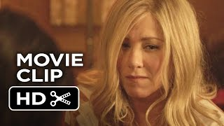 Life of Crime - Movie Clip 3