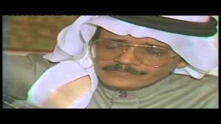اغاني طرب MP3 طلال مداح / ظالم ولكن / عود تحميل MP3