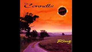 '74-'75 - The Connells - [HQ]