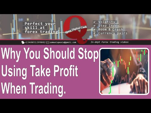 How to create a website for binary options trading