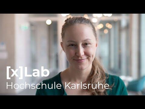 Starthilfe ins eigene Business: Das xLab