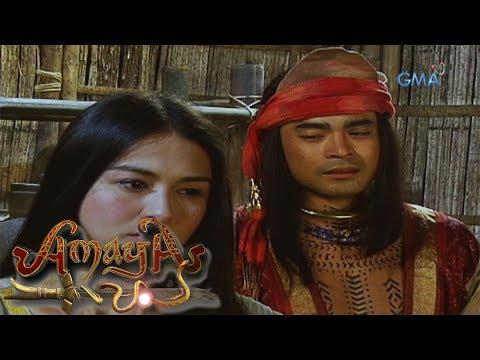 Amaya: Full Episode 39