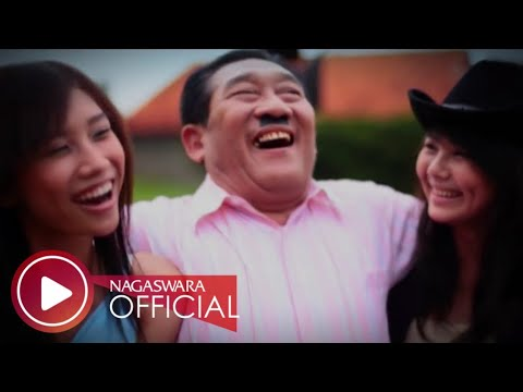 Pl4t - ABG Tua (Official Music Video NAGASWARA) #music