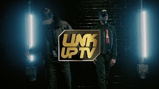 RA x Giggs - Pistol [Music Video] | Link Up TV