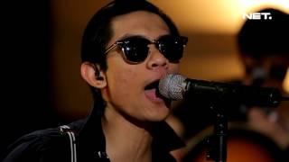 The Changcuters -  I Love You Bibeh - Music Everywhere **