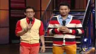 Killer Karaoke Thailand - Jobmanju เเห่งสำนักยูทูป