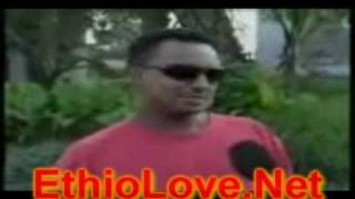 TEDDY AFRO Released From Jail EthioLove News