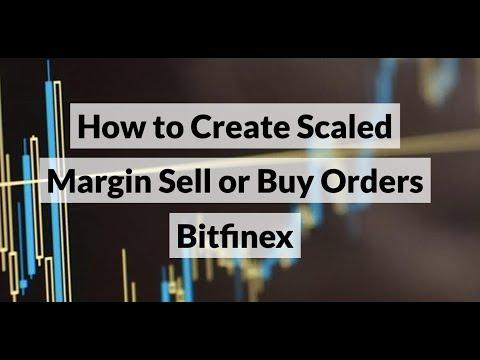 app für investitionen in kryptowährung margin trading bitfinex tutorial