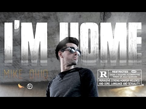 MiKE OH!O™ - I'm Home