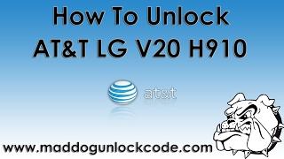 unlock sim network lg v20 sprint ls997 - Free video search