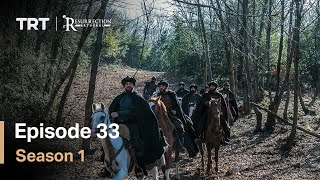 ertugrul season 4 episode 25 multipoint - Kênh video giải