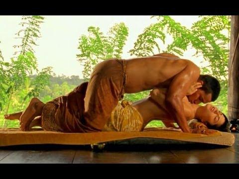 JISM-2 'Yeh Kasoor' ft. Sunny Leone, Randeep Hooda