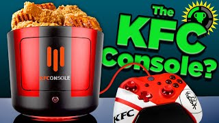 Game Theory: KFC Just WON The Console Wars