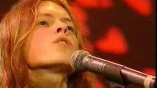 Kelly family-When the last tree(live at lorelei)#18