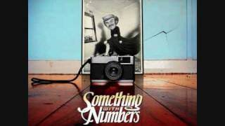 I'll Be There - Something With Numbers