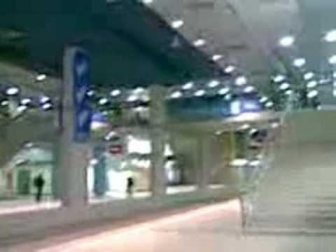 Tunel Szybkiego Tramwaju w Krakowie (KST)