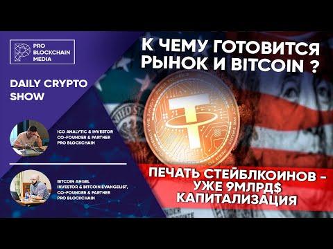 Помощь криптовалюта