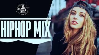 Hip Hop Mix 2018 Medley Rap RnB Love You Rapper Terbaik 2018