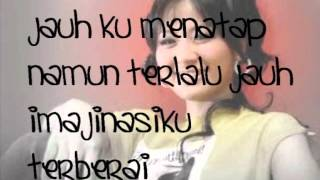 Astrid mendua with lyrics