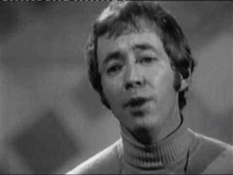 The Windmills of Your Mind (1968) (Song) by Noel Harrison