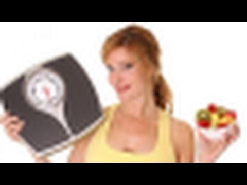 Segreti di successo di perdita di peso