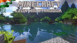 #18 || MINECRAFT || Let's build a HORSE STABLE || Need Sponsors || !Sponsor @59/- || !Paytm || HINDI