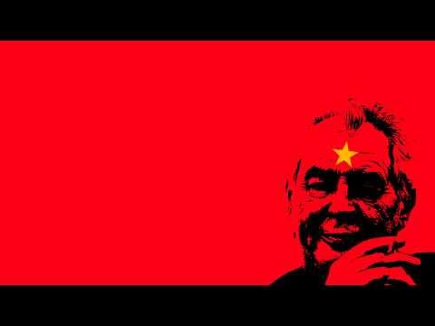 Beztřídní společnost - Beztřídní společnost - Pan prezident